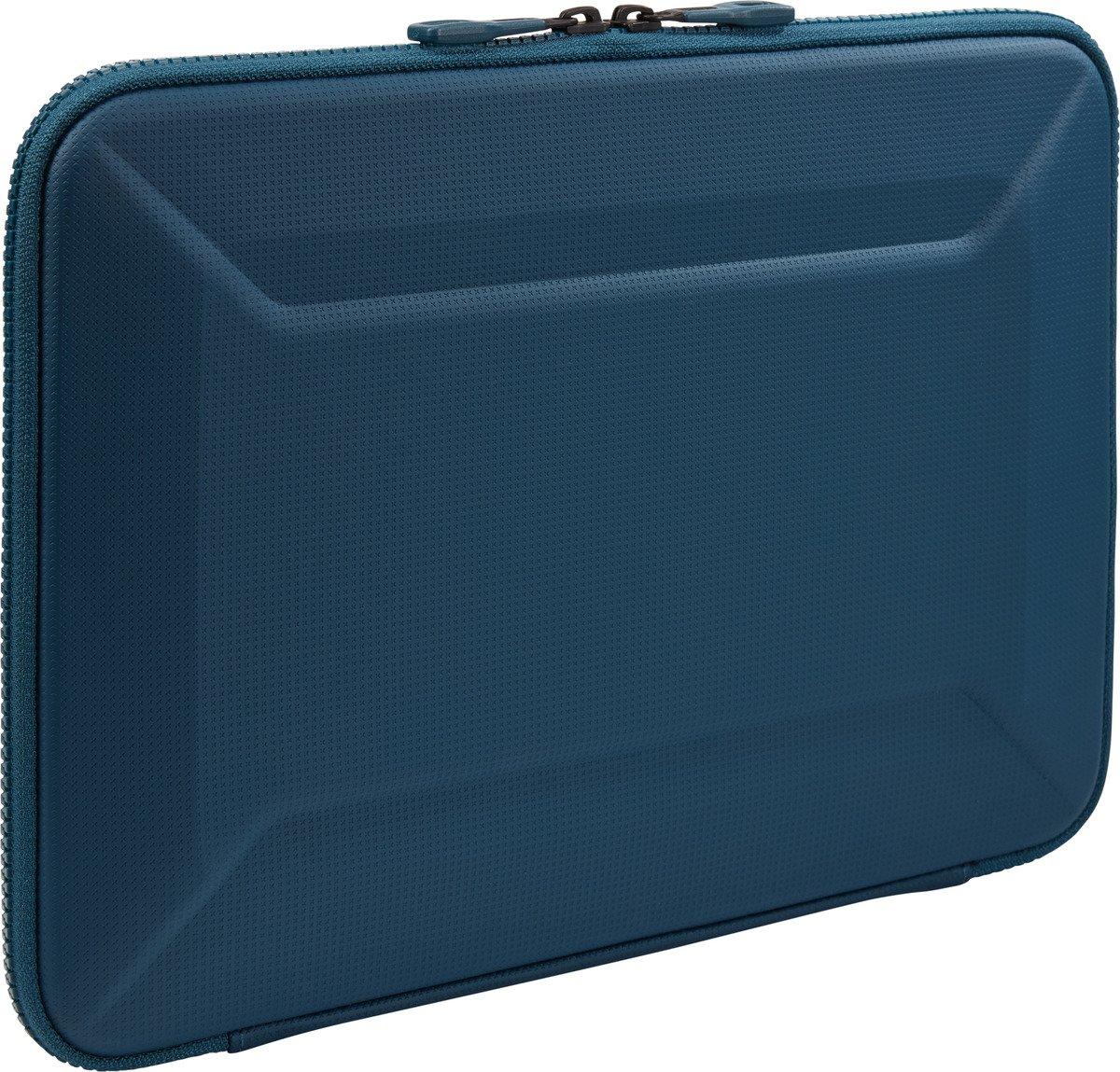 "Etui, Case na Macbook 13"" Thule Gauntlet - granatowy"