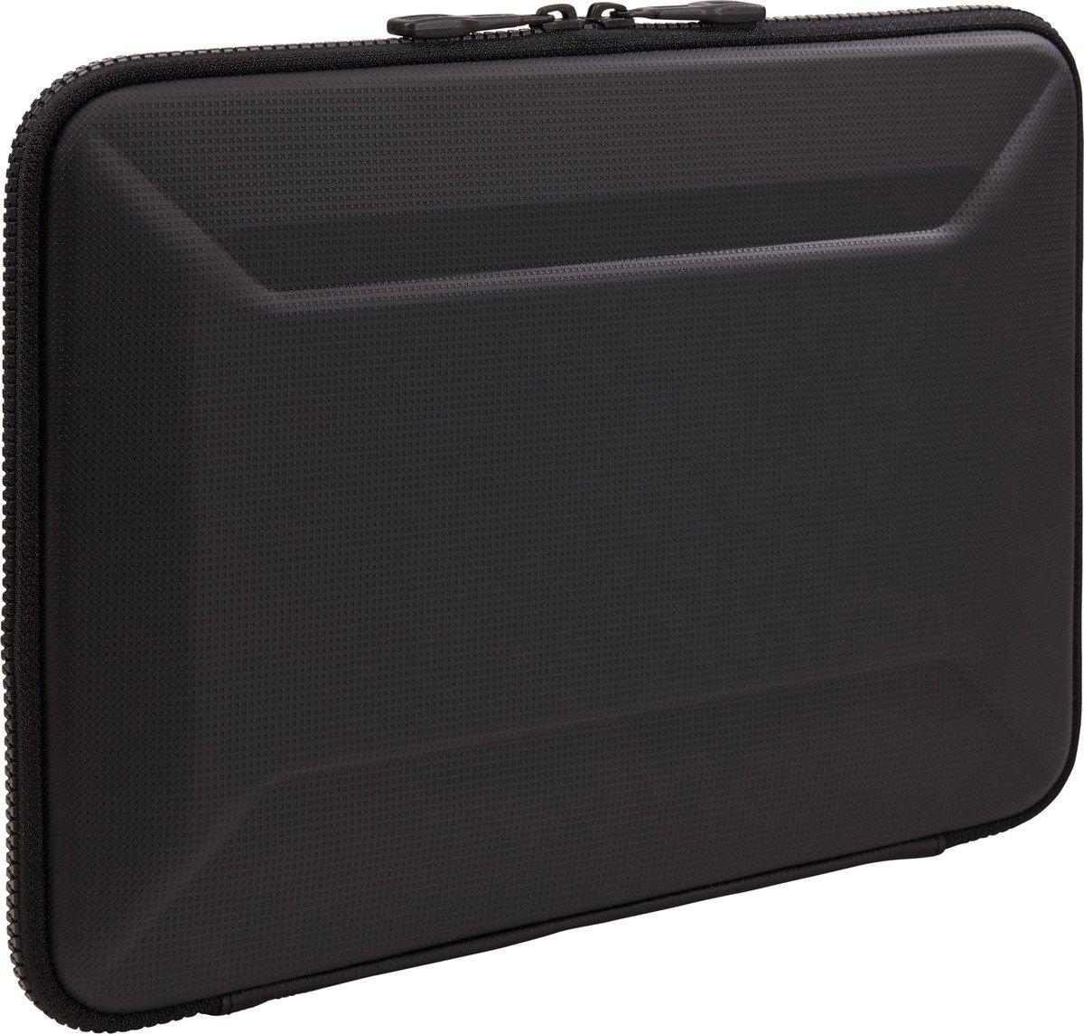 "Etui, Case na Macbook 15"" Thule Gauntlet - czarny"