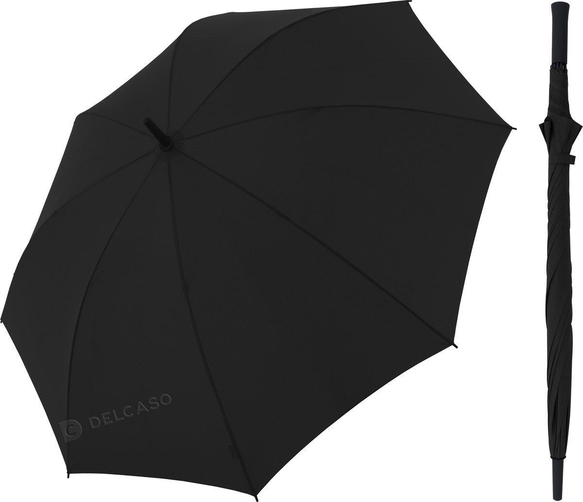 Parasol długi Zero Golf Doppler