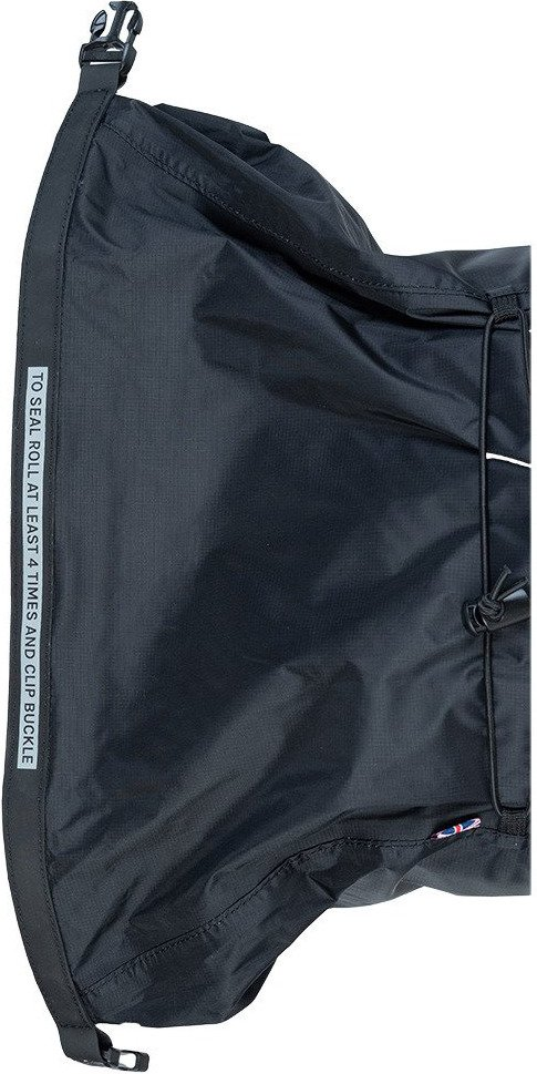 Plecak Cabin Zero ADV Dry 30L czarny