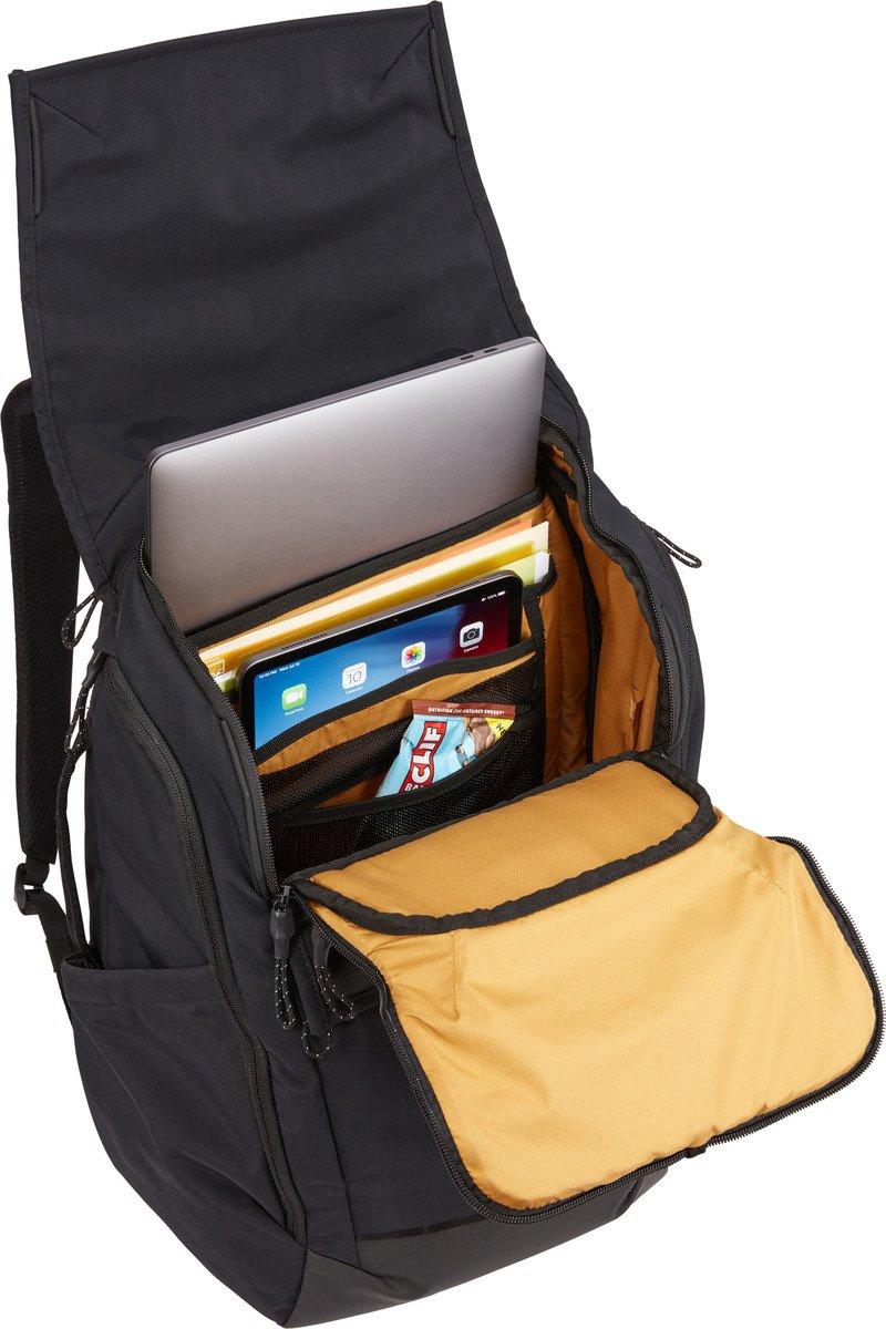 """Plecak Thule Paramount 27L na Laptopa do 15,6"""" czarny"""