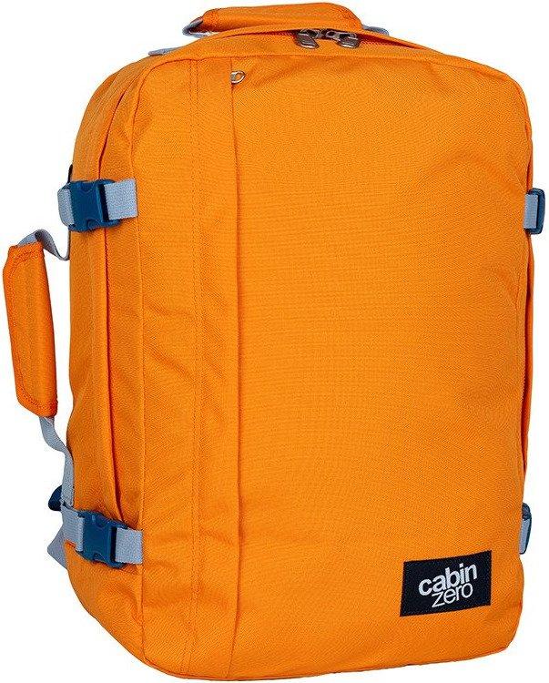 Plecak torba podręczna Cabin Zero Classic 36L exuberance