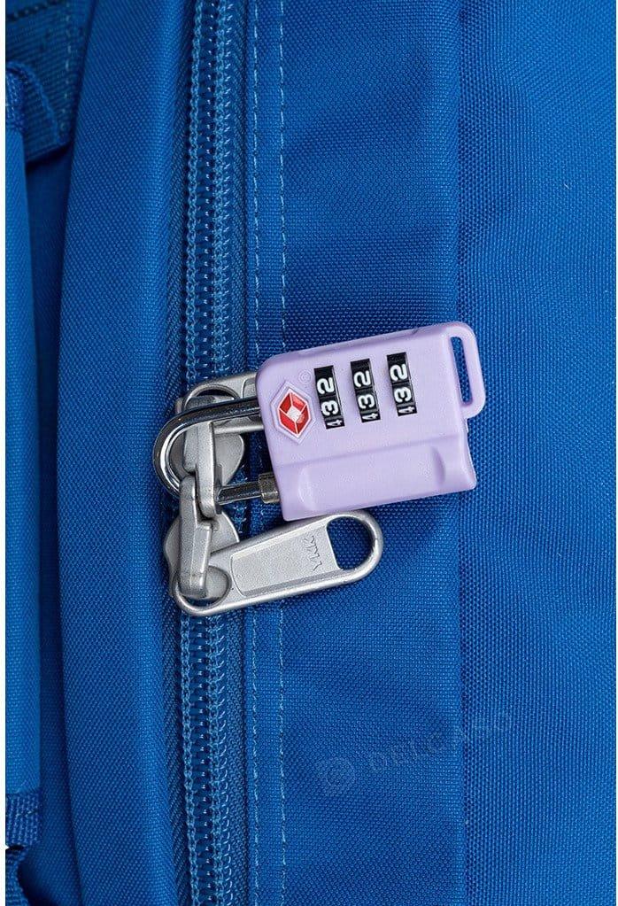 Plecak torba podręczna Cabin Zero Classic 44L Jodhpur Blue