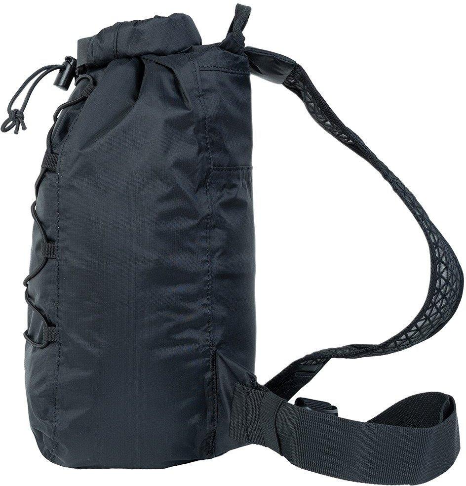 Plecak wodoodporny Cabin Zero ADV Dry 11L zielony