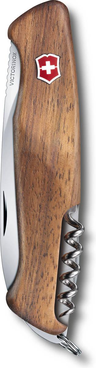 Scyzoryk Victorinox Ranger Wood 0.9561.63