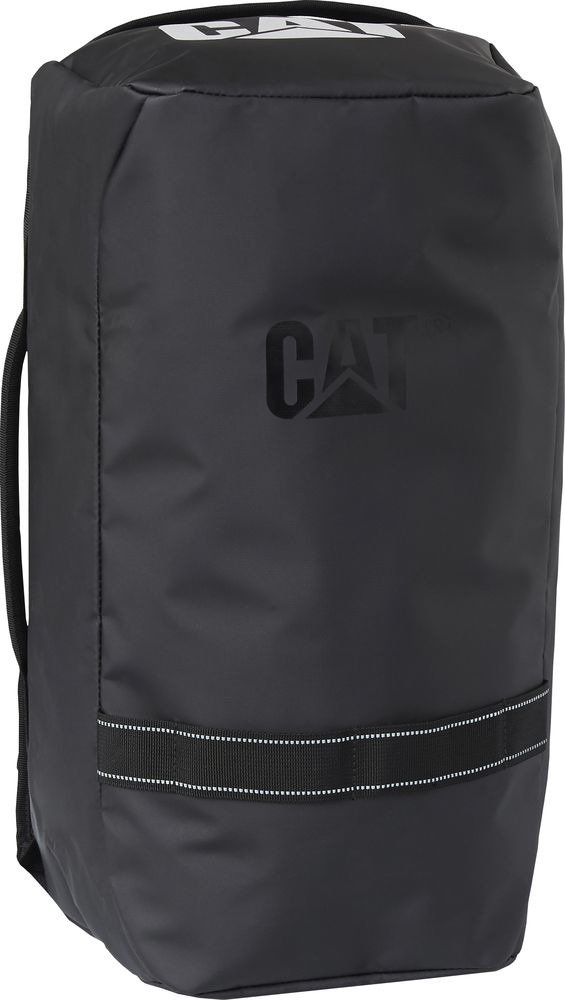 Torba / plecak Dome CAT Caterpillar Tarp Power czarna
