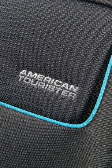 Walizka American Tourister Funshine 55 cm