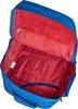 Plecak bagaż podręczny do Wizzair Cabin Zero Classic 28L Jodhpur Blue