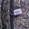 Plecak torba podręczna Cabin Zero 36L Classic V&A Night Floral