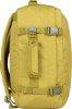 Plecak torba podręczna Cabin Zero Classic 36L Angkor Moss